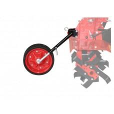 Koleso vodiace - pre rotavátor na prevodovku DSK 317 (súčasť rotavátora RVG 317) / VARI systém