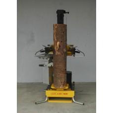 Štiepačka dreva LHS 7000, 7 T