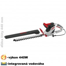 Plotostrih elektrický HT 440 Basic Cut