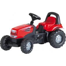 Traktor Kid Trac / pre deti