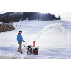 Fréza snežná SnowLine 620 E II