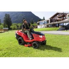 Traktor trávny T 23-125.6 HD V2 Premium - POUŽITÝ !!