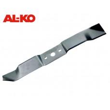 _Nôž mulčovací pre aku kosačku 46.5 Li SP