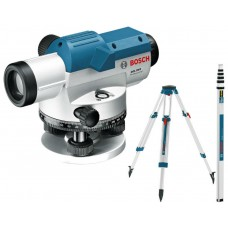 Prístroj optický GOL20D+BT160+GR 500