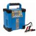Nabíjač autobatérií IDCHARGER 22.1 automatic