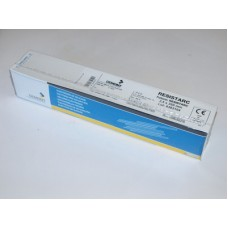 Elektródy bázické 2,0 mm (1 bal=60ks) - RESISTARC