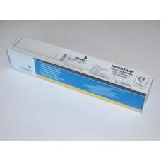 Elektródy bázické 2,5 mm (1 bal=40ks) - RESISTARC