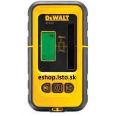 Prijímač laserový DE0892 pre DW088,DW089,DW0811,DW0822,DW0851