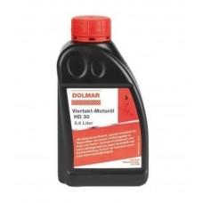 Olej 4-takt SAE 30 0,6L