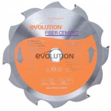 Kotúč pílový EVO 185mm pre pílu kotúčovú R185 CCS, Cetris/Drevocement