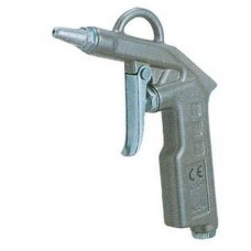 Pištoľ ofukovacia