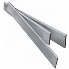 Nože hobľovacie, do hobľovačky GADH 254