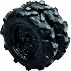 Kolesá pneu pojazdové 12
