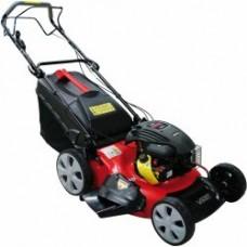 Kosačka benzínová HIGH WHEELER 460 BS 500