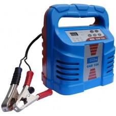 Nabíjač autobatérií GAB 15A