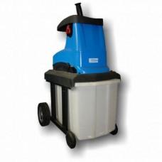 Drvič záhradného odpadu GH 2600 SILENT, 2600 W, 40mm