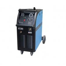 Poloautomat zvárací KIT 3000, 4-kladka