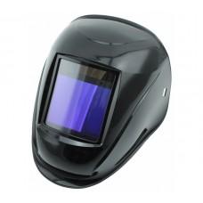 Kukla samozatmievacia TS-918 - čierna