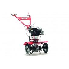 Rotavátor benzínový KF Q 675, spojka 75mm, záber 60cm, B&S 675 - 9,2Nm / KF systém