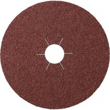 Výsek kruhový FIBER 150x22, K 24 / CS 561 (kovy univerzálne, neželezné kovy, plasty, nerez, drevo)