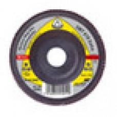 Tanier lamelový 125x22,2 Z 80 / SMT325 - vydutý (oceľ, nerez)