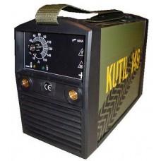 Invertor zvárací KUTIL 149