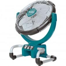 Aku ventilátor DCF300Z