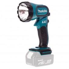Aku lampa DML185 (18V, bez akumulátorov, nabíjačky a prepravného kufra)