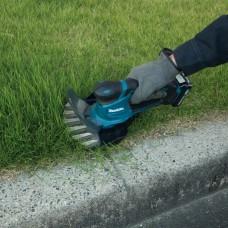 Aku nožniče na trávu UM600DZ (10,8V, bez akumulátorov, nabíjačky a prepravného kufra)