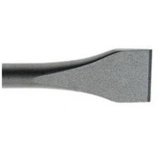 Sekáč SDS-max plochý, široký 50 x 360 mm