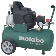 Kompresor olejový 250-24W