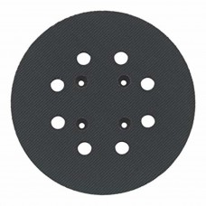 Disk unášací k FSX 200