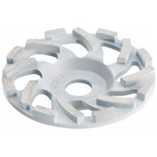 Kotúč brúsny diamantový 125 mm