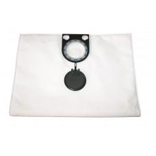 Sáčok filtračný 45/50 L, textilný /1ks( ASR50LSC, ASR50MSC)