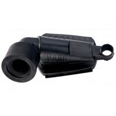 Adaptér na odsávanie DDE 14 / pre vrtáky 4-14mm