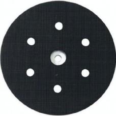 Disk unášací k SXE 450-425XL