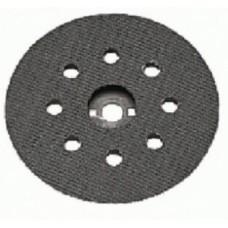 Disk unášací k SXE 425
