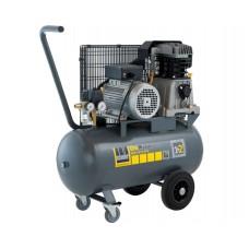 Kompresor UniMaster UNM 410-10-50 W, 230V