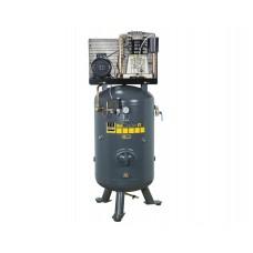 Kompresor stacionárny UNM STS 1000-10-500