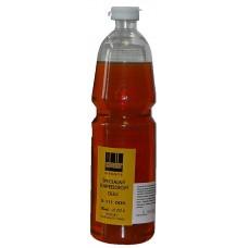Olej pre kompresory - minerálny 1l