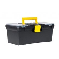 Box na náradie s organizérmi 16