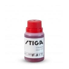 Olej 2-takt syntetický 100 ml
