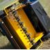 Prevzdušňovač trávy elektrický SV 415 E