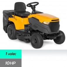 Traktor trávny ESTATE 2084, záber 84cm, STIGA 7050 / 10HP - 1 valec
