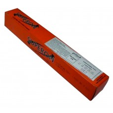 Elektróda rutilová 2,0 mm, 2,5kg