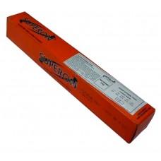 Elektróda rutilová 2,5 mm, 2,0kg