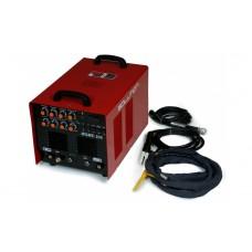 Invertor zvárací WSME -200 AC/DC puls