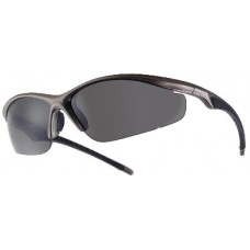 Okuliare ochranné, zrkadlové, OP´RUN