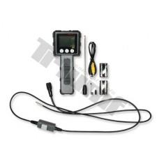 Endoskop s prepínacou kamerou 4,9 mm