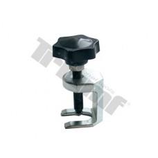 Sťahovák ramena stierača, bočné prevedenie, otvor 16 mm